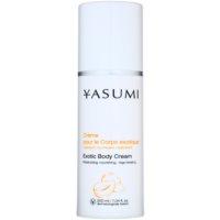 crema hidratante y regeneradora  para todo tipo de pieles