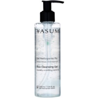 Cleansing Gel For Face Illuminating