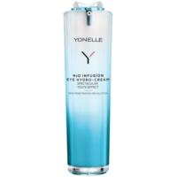 crema hidratante para contorno de ojos antiarrugas y antiojeras