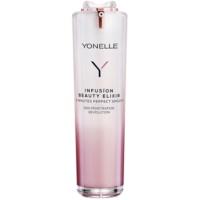 elixirul frumusetii pentru regenerarea celulelor pielii