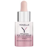 Eye Serum With Lifting Effect