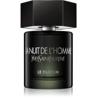c36ad4003 Yves Saint Laurent La Nuit de L Homme Le Parfum eau de parfum para homens