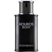 Yves Saint Laurent Body Kouros Eau de Toilette for Men