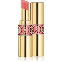 Yves Saint Laurent Rouge Volupté Shine Oil-In-Stick vlažilna šminka