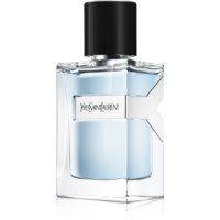 Yves Saint Laurent Y Eau de Toilette für Herren 60 ml