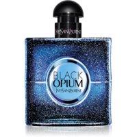 Yves Saint Laurent Black Opium Intense eau de parfum nőknek 50 ml