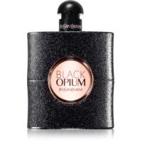 Yves Saint Laurent Black Opium Eau de Parfum para mulheres