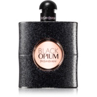 Yves Saint Laurent Black Opium parfémovaná voda pre ženy