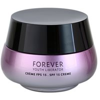 Illuminating Day Cream For Normal To Dry Skin