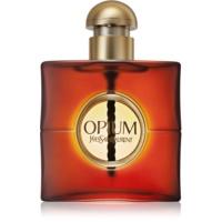 Yves Saint Laurent Opium 2009 Eau de Parfum für Damen