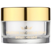 crema calmante de textura ligera para pieles sensibles con tendencia a las rojeces