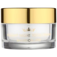 Concentrated Night Cream For Sensitive Skin
