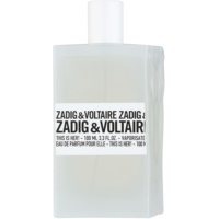 Zadig & Voltaire This Is Her! парфумована вода для жінок 100 мл