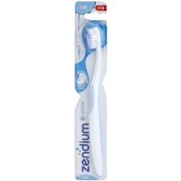 Zendium Complete Protection Toothbrush Soft