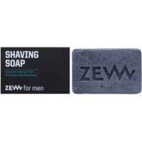 Natural Bar Soap For Shaving