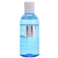 мицеларна почистваща вода