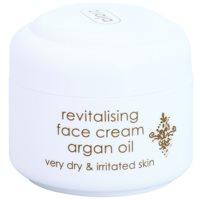 crema protectoare pentru piele foarte uscata