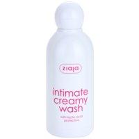 żel do higieny intymnej