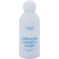 gél na intímnu hygienu pre citlivú pokožku