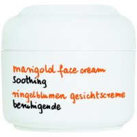 Soothing Face Cream For Dry To Sensitive Skin