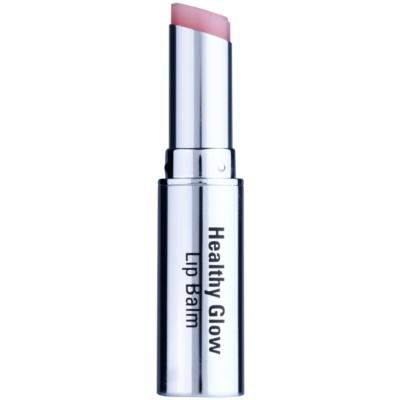 luxuriöses Pflegebalsam für die Lippen für intensive Hydratisierung