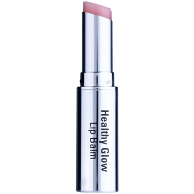 Luxury Nourishing Lip Balm For Intensive Hydratation