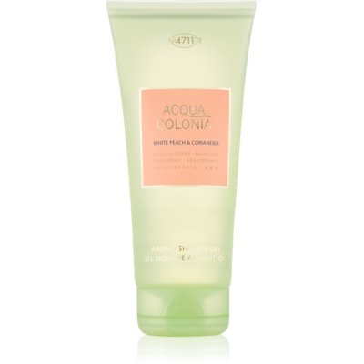 gel de dus unisex 200 ml