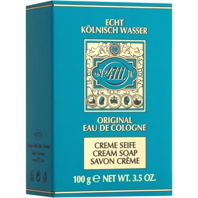 Parfümierte Seife  unisex 100 ml