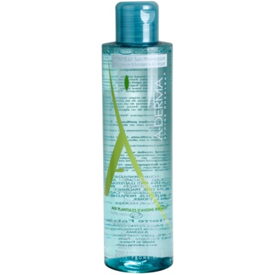 Micellar Water for Problematic Skin, Acne