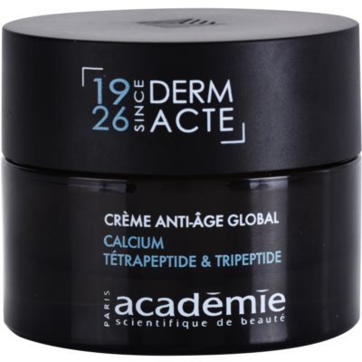 crema intensiva anti-edad