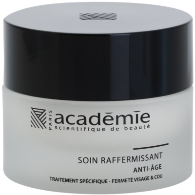 Firming Cream For Face And Neck