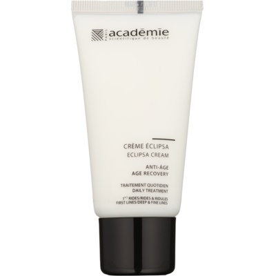 Nourishing Cream with Anti-Ageing Effect