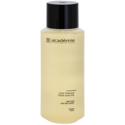 Softening Toner for Pore Tightening