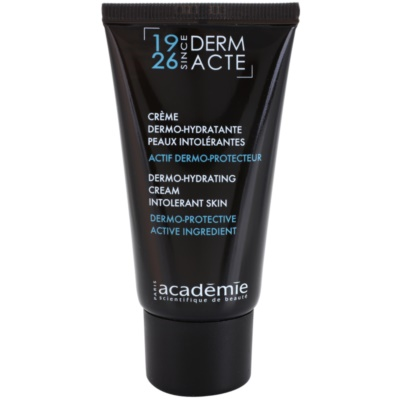 crema calmanta si hidratanta reface bariera protectoare a pielii