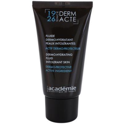 fluid hidratant reface bariera protectoare a pielii
