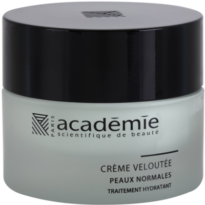 Gentle Cream for Flawless Skin