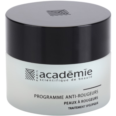 Soothing Cream For Sensitive Skin Prone To Redness