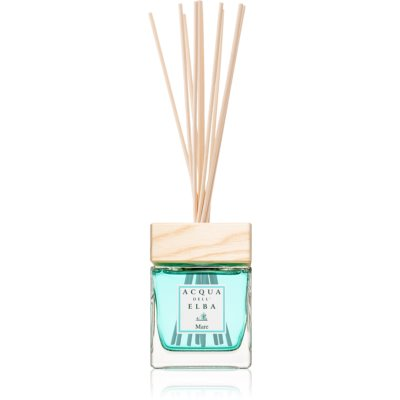 Acqua dell' Elba Mare Aroma Diffuser With Filling
