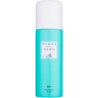 Deo-Spray Damen 150 ml