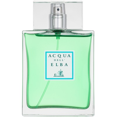 Acqua dell' Elba Arcipelago Eau de Parfum for Men