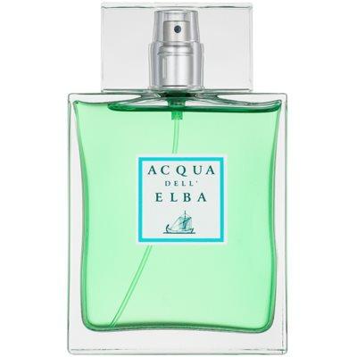 парфумована вода для чоловіків 100 мл