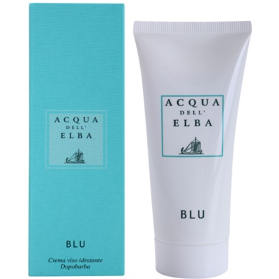 Acqua dell' Elba Blu Men After Shave Balm for Men
