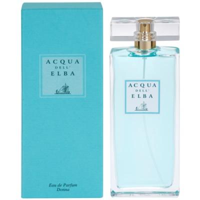 parfemska voda za žene