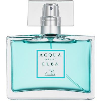Acqua dell' Elba Classica Men parfémovaná voda pro muže