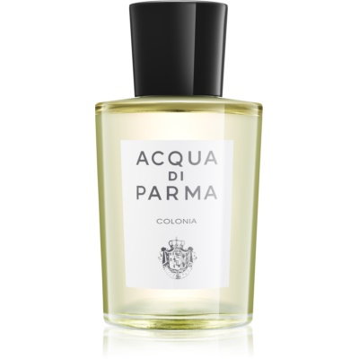 Acqua di Parma Colonia agua de colonia unisex
