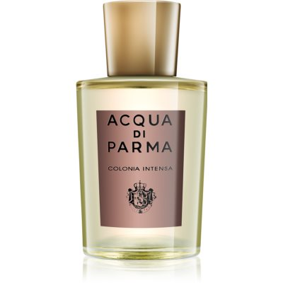 Acqua di Parma Colonia Colonia Intensa Eau de Cologne for Men