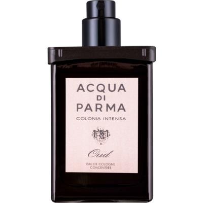 Acqua di Parma Colonia Colonia Intensa Eau de Cologne unisex
