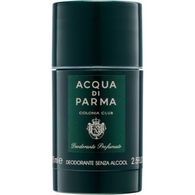 Acqua di Parma Colonia Colonia Club deo-stik uniseks