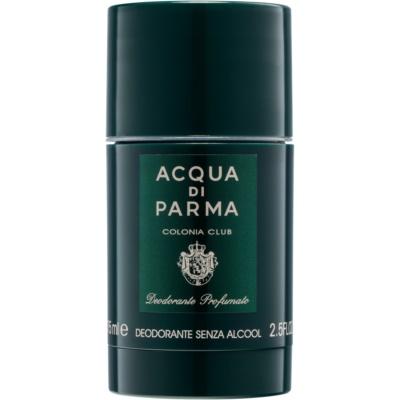 Acqua di Parma Colonia Colonia Club deostick unisex