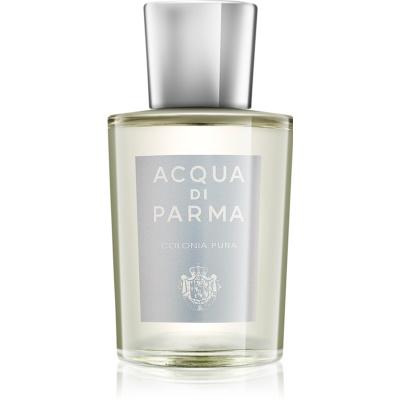 Acqua di Parma Colonia Colonia Pura água de colónia unissexo